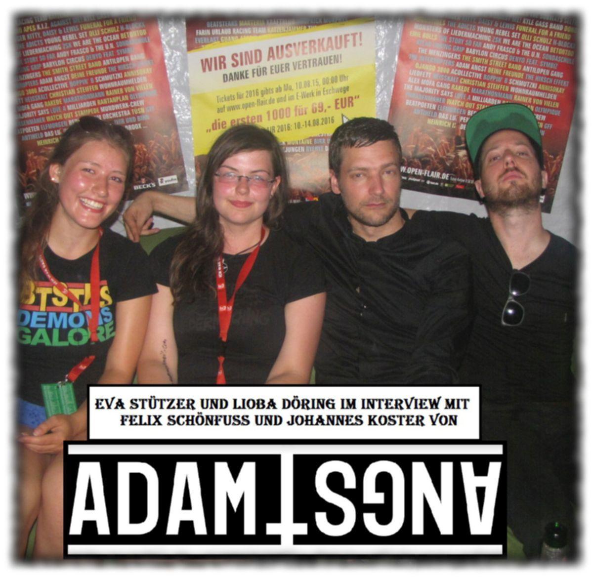 Seite 13 Adam Angst 3